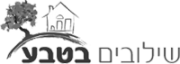 cropped-cropped-logo-2.png